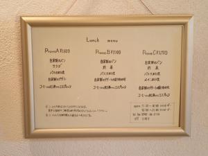 P1232919_convert_20110123165939