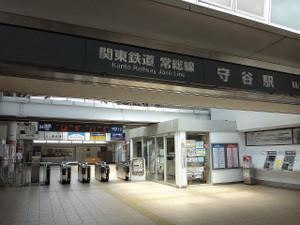 Dsc06323